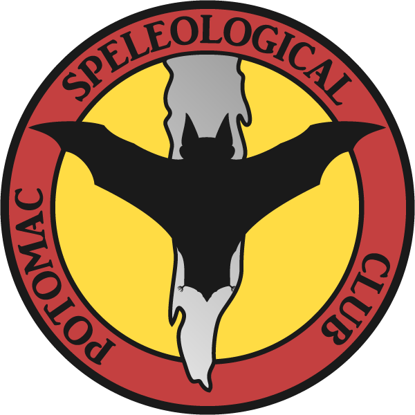 Potomac Speleological Club